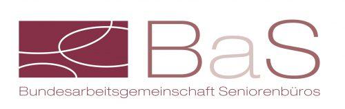 Bundesarbeitsgemeinschaft Seniorenbüros e.V. (BaS)