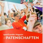 Online-Magazin #Patenschaften Vol.2