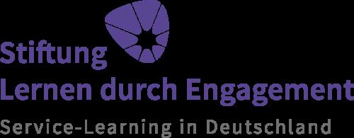 Stiftung Lernen durch Engagement – Service-Learning in Deutschland