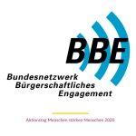 Eröffnung des BBE Fach-Kongresses und MsM-Aktionstages durch Staatsekretärin Juliane Seifert