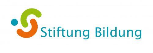 Stiftung Bildung