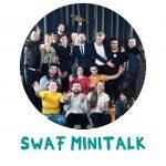SwaF-Minitalk