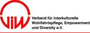 VIW _ Verband für interkulturelle Wohlfahrtspflege, Empowerment und Diversity e.V.