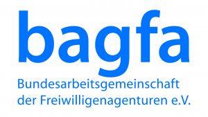 Bundesarbeitsgemeinschaft der Freiwilligenagenturen e.V. (bagfa)