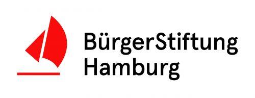 BürgerStiftung Hamburg (in Kooperation mit dem Mentor.Ring Hamburg e.V.)