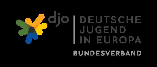 djo – Deutsche Jugend in Europa Bundesverband e.V.