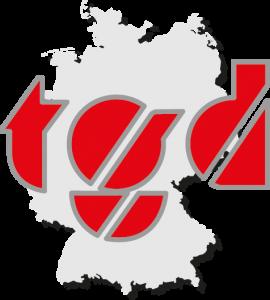 Türkische Gemeinde in Deutschland e.V.